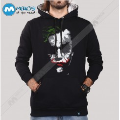 سویشرت Why So Serious new