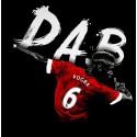 سویشرت Pogba Dab Manchester United