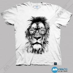 تیشرت Lion King Of