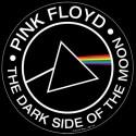 سویشرت Pink Floyd Ci