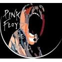 سویشرت طرح Pink Floyd SCREAM