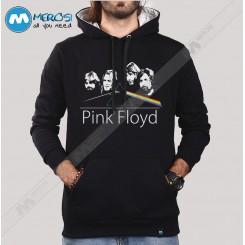 سویشرت Pink Floyd Band
