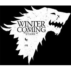 سویشرت Winter Is Coming Game of thrones