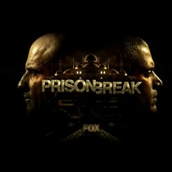 تیشرت Prison Break Season 5
