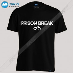 تیشرت Prison Break 2