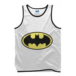 تاپ Batman