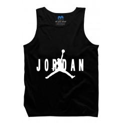 تاپ طرح Jordan 2